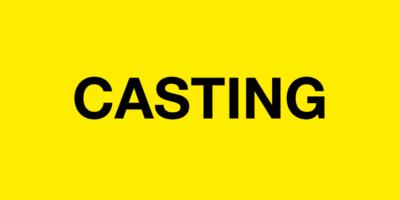 Casting pour le prochain long métrage d'Ursula Meier